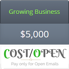 CostperOpen-5000-Package