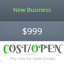 CostperOpen-999-Package