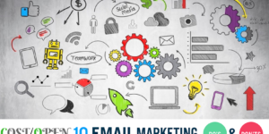 CostperOpen - top 10 email marketing dos and donts tips